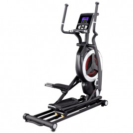 DKN AM-3i Exercise Bike Bluetooth Console