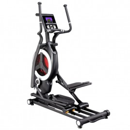 DKN XC-220i Bluetooth Elliptical Machine