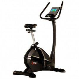 DKN AM-3i Ergometer mit Bluetooth