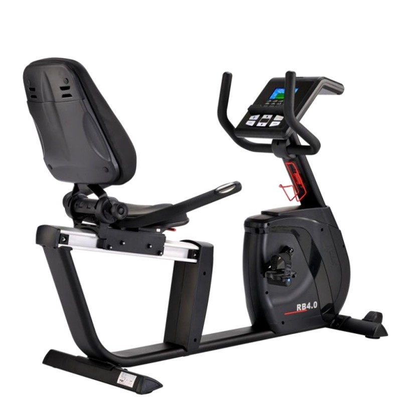 DKN RB-4i Recumbent Bike