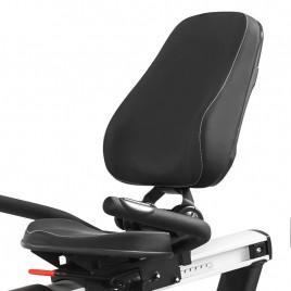 DKN RB-4i Liegeergometer mit Sitz und Rückenlehne