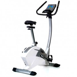 DKN AM-5i Bluetooth Ergometer