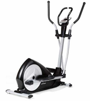 JTX Strider-X7 Elliptical Trainer