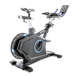Kettler Racer S Exercise bike