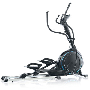 Kettler skylon S foldable cross trainer