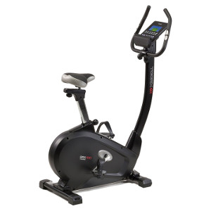 Toorx BRX-100 exercise bike