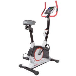 Ultrasport Home Trainer 600
