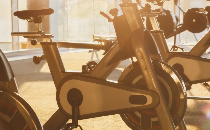 The Complete Stationary Bike Maintenance Guide